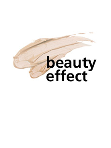 Beauty Effect